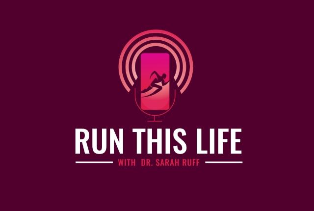 Run This Life_Final-01